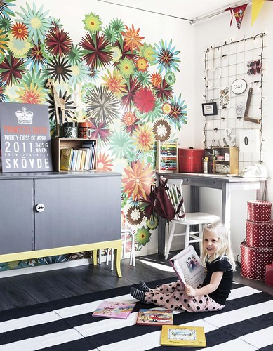 10-dormitorio-infantil-industrial-ideas