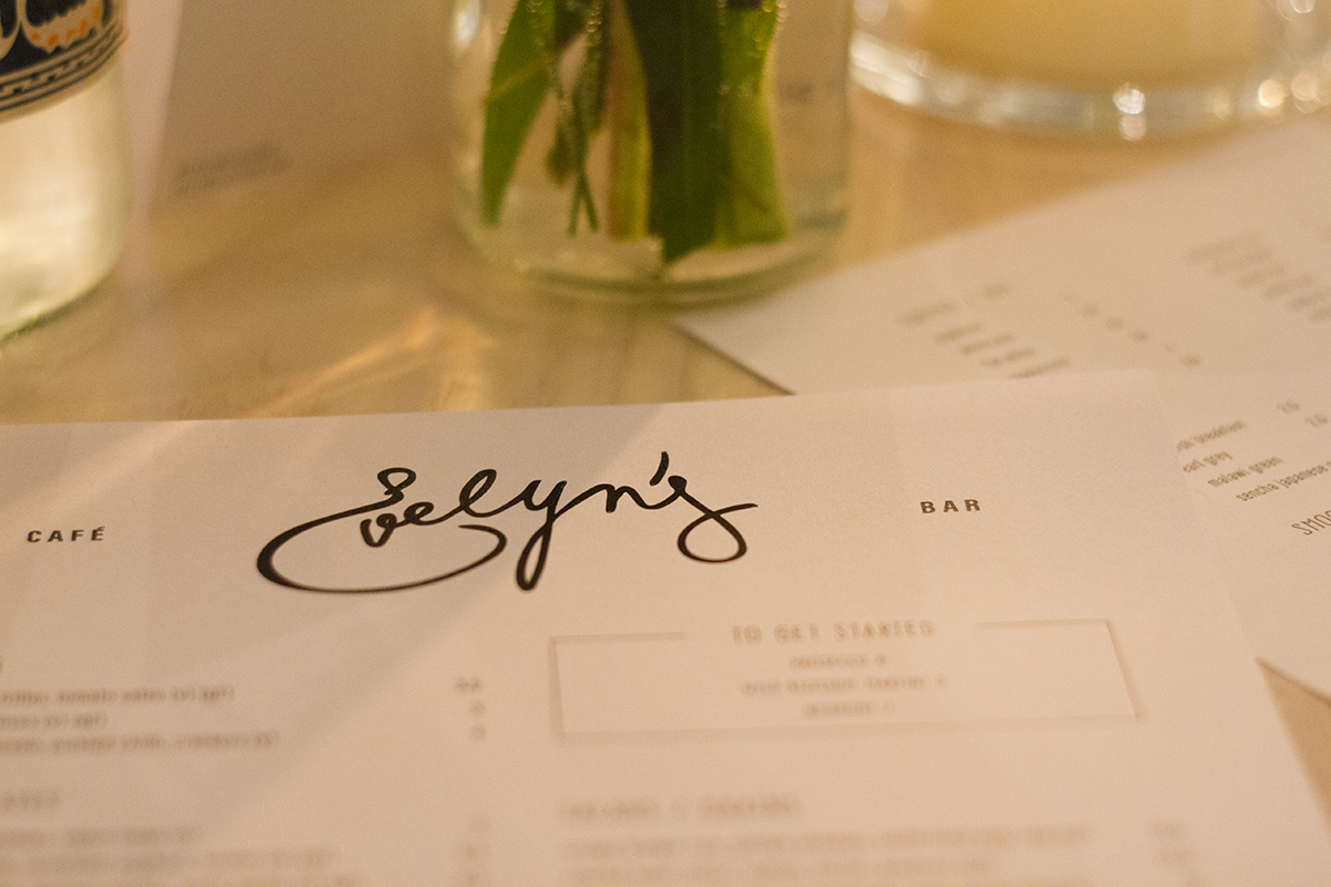 evelyns-cafe-bar-review-manchester