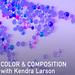 Color & Composition (WI-2016)