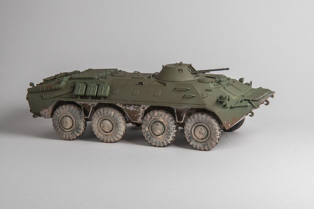 BTR70_Kit_Finished_17