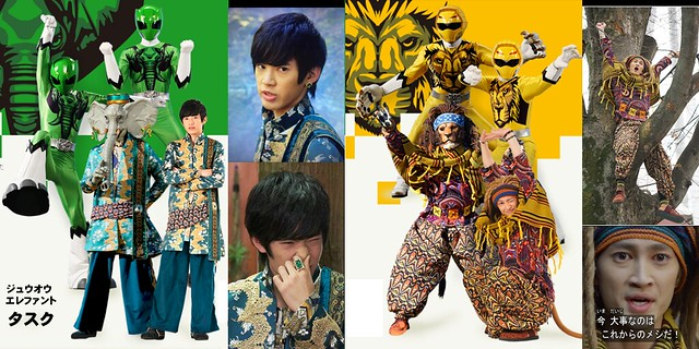 zyuoh02