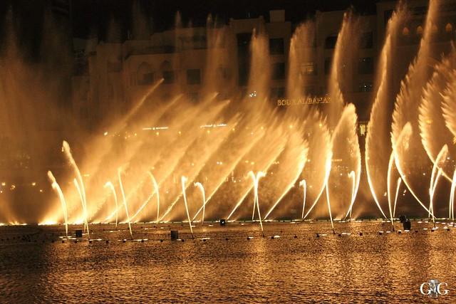 Dubai 18.02.-21.02.2016196