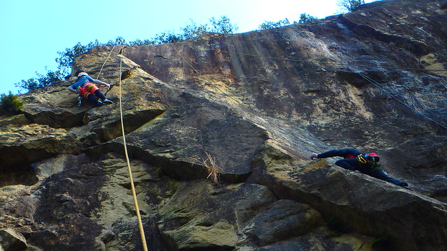 駒形岩 (20)