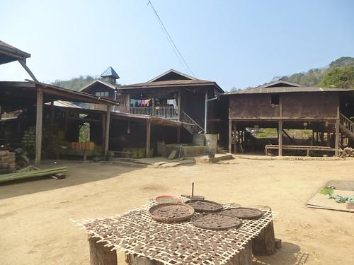 M16-Kyaukme-Palaung-Nonglan (17)