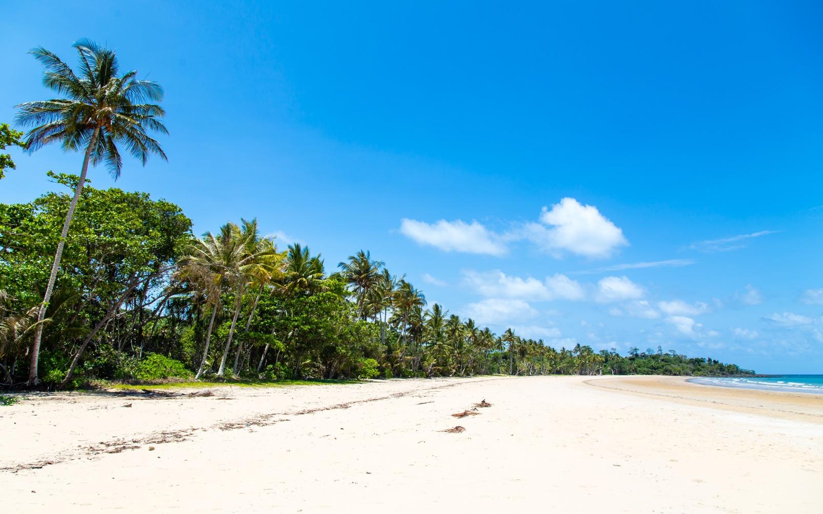 Mission Beach-5269