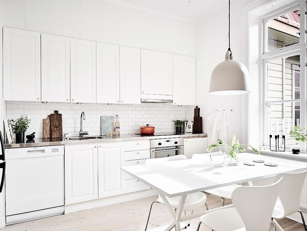 02-kitchen-cocina