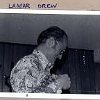 DES Scrapbook 1976 042-a