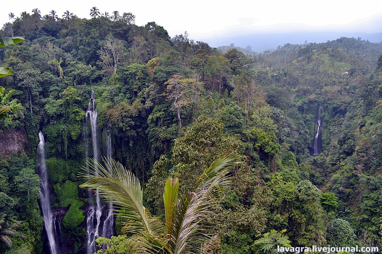 waterfalls05