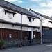 Shikemichi Old Warehouses (Explored) by Rekishi no Tabi