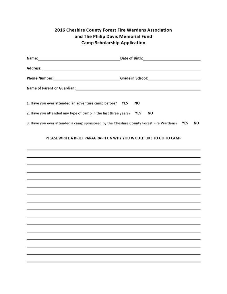 scholarship app16-page0001