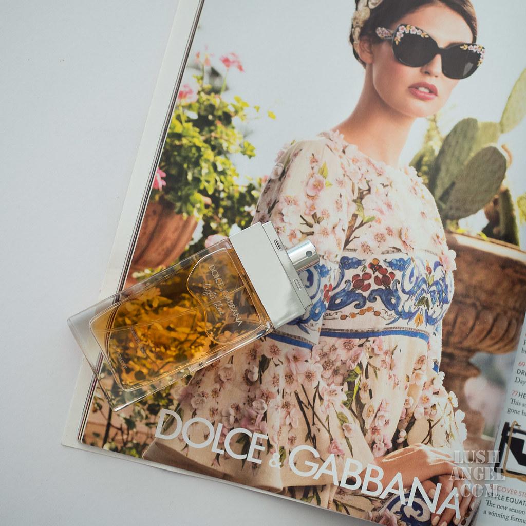 Dolce&Gabbana-light-blue-sunset-in-salina-review