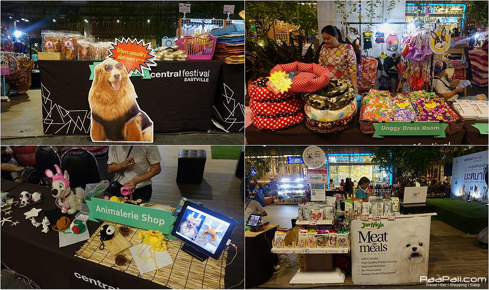 East Ville Bazaar 2016 (22)