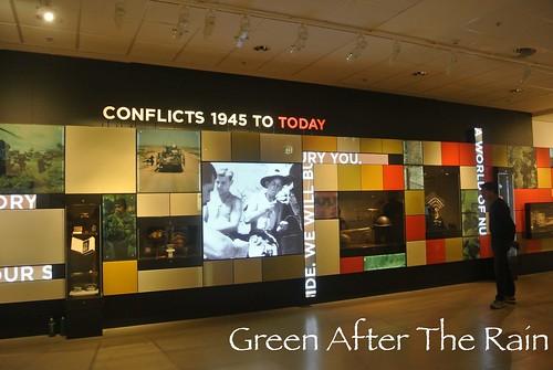 150917f Canberra Australian War Museum _27