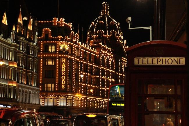 mon_week_end_à_londres_my_london_little_tour_guide_blog_mode_la_rochelle_30