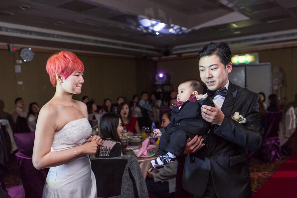 結婚婚宴精選-59