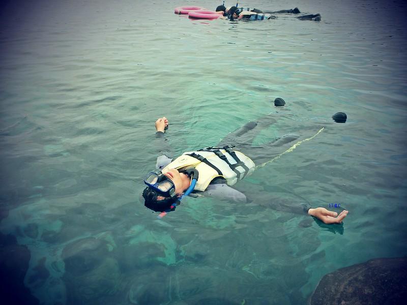 蘭嶼浮潛-環島景點-17度c隨拍 (42)