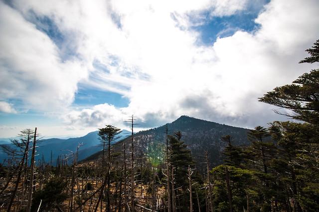 20141123-大峰山-0188.jpg
