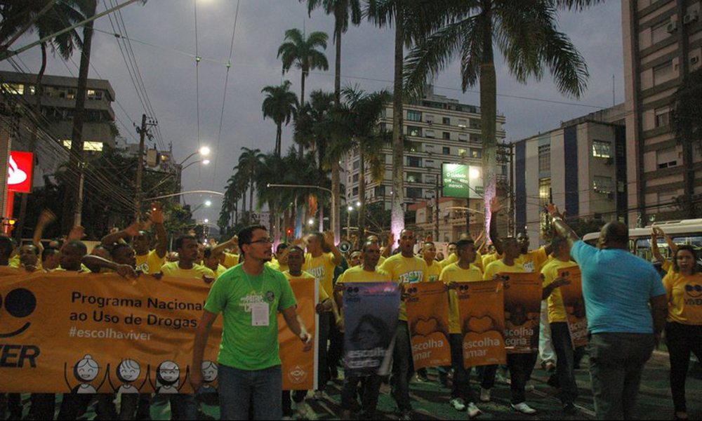 cristolandia-vai-as-ruas-em-movimento-contra-as-drogas-no-litoral-de-sp