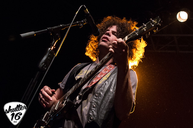 WOLFMOTHER (40)