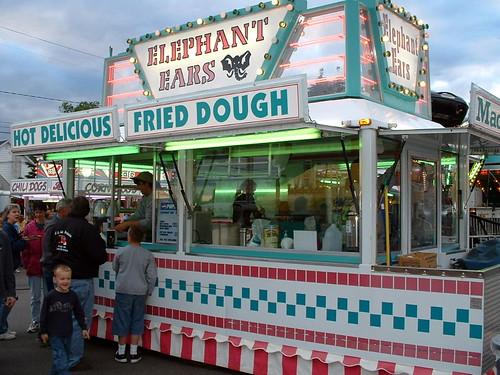 carnival festival wisconsin fair ap edgar midway fieldday wi marathoncounty apshows apcarnival apenterprises aprides edgarfiremenhomecomingcelebration