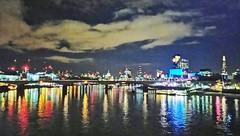 London Lights_0093