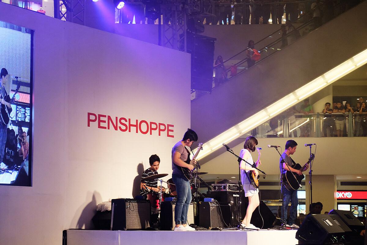 Penshoppe 01