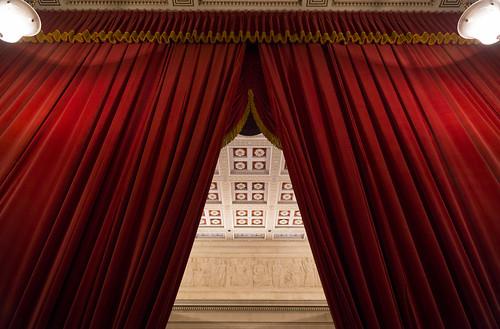 Supreme Court #2