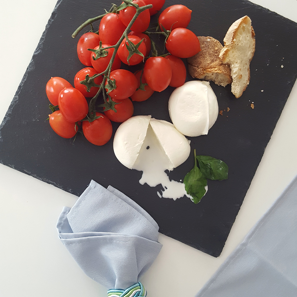 la_tavola_in_estate_dressing_and_toppings_9