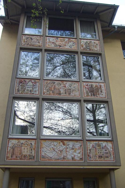 wiederaufbau frankfurter altstadt areal techn rathaus seite 187 frankfurt am main. Black Bedroom Furniture Sets. Home Design Ideas