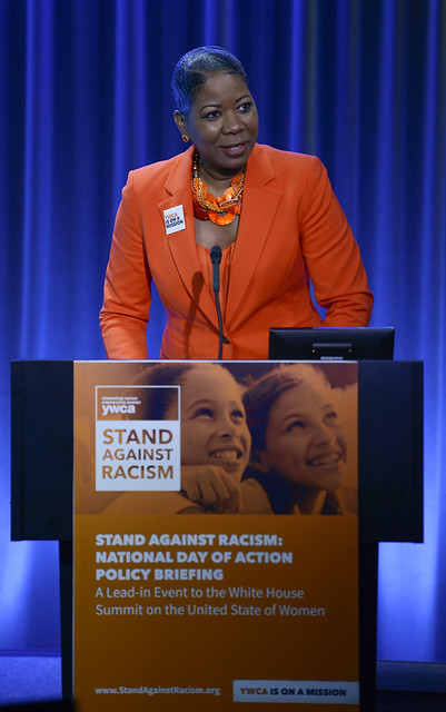 Stand Against Racism 2016: National Day of Action Policy Briefing