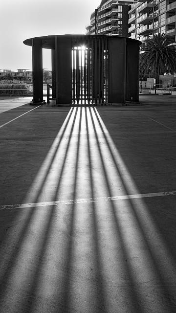 Light path of Remembrance.jpg