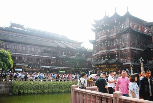61 Shangai