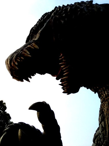 Godzilla_05