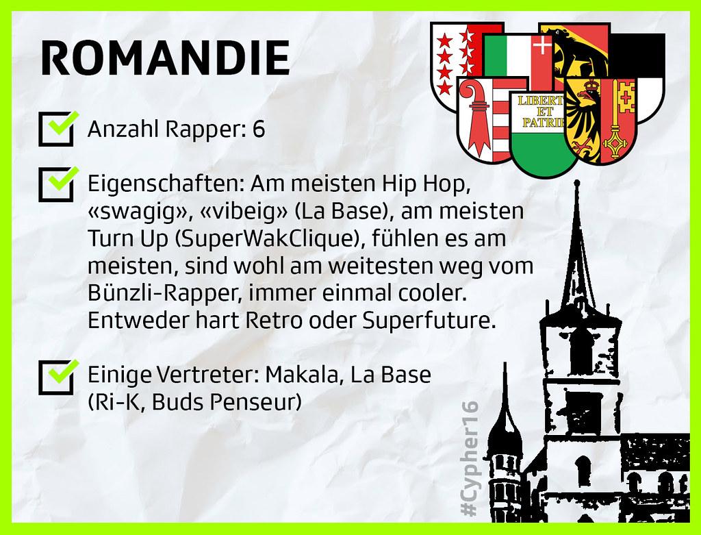 romandie_staedteduell16