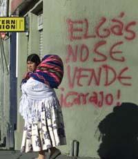 El_gas_no_se_vende_carajo