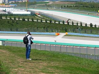 2011 Formula 1 Turkish Grand Prix