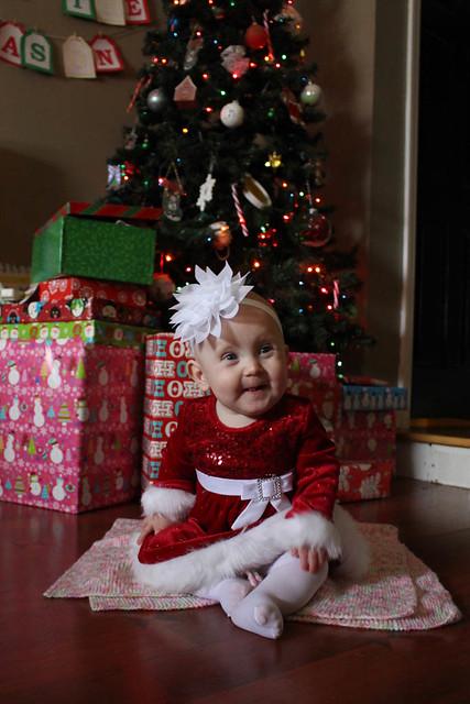 Christmas_Eve_2015-10
