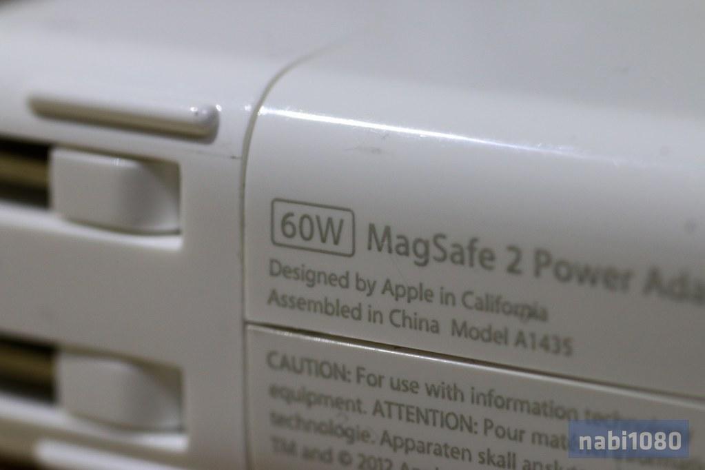 60WMagSafe201
