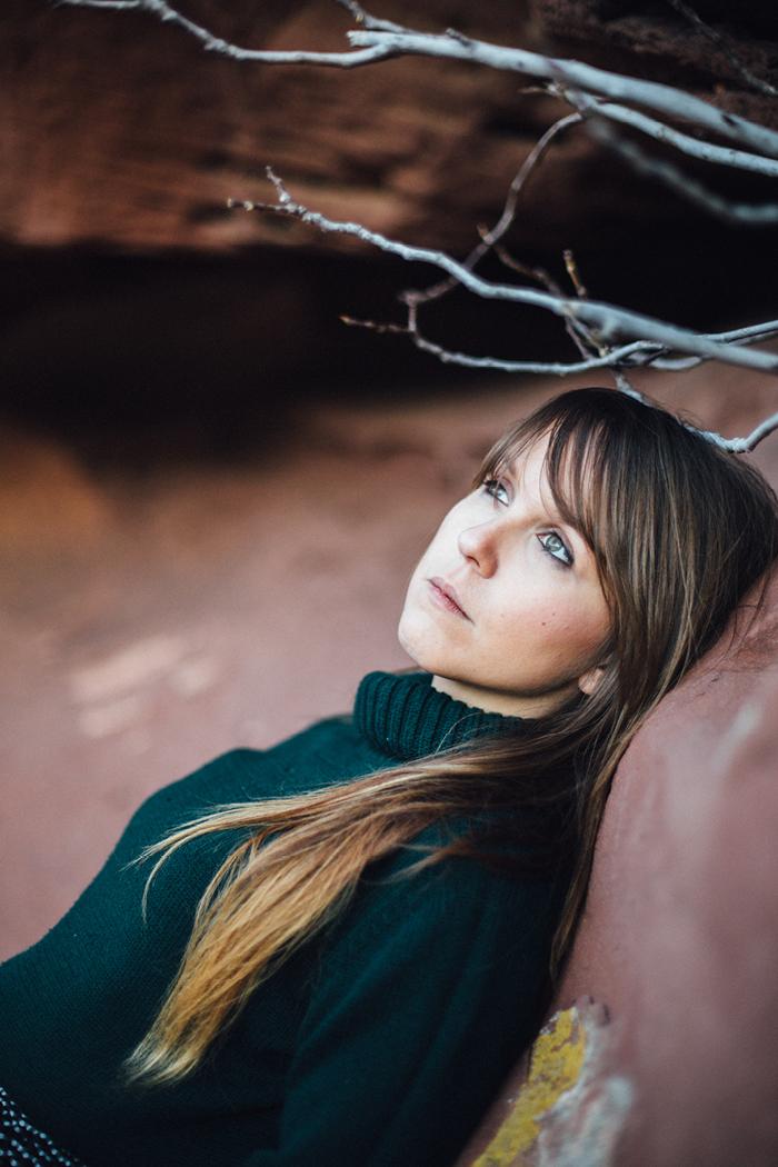 anna_montroig24