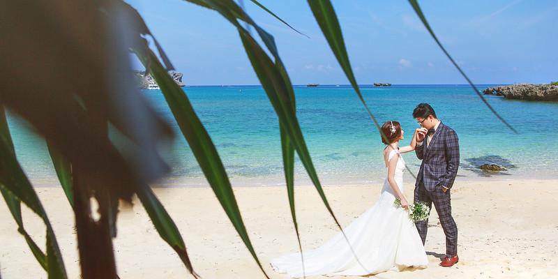 沖繩婚紗,顏氏牧場,後院婚禮,極光婚紗,海外婚紗,京都婚紗,海外婚禮,草地婚禮,戶外婚禮,旋轉木馬_0012