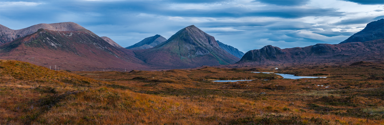 scotland_1015_113