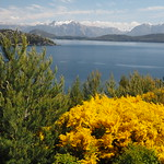 Mi, 02.12.15 - 16:25 - Lago Nahuel Huapi