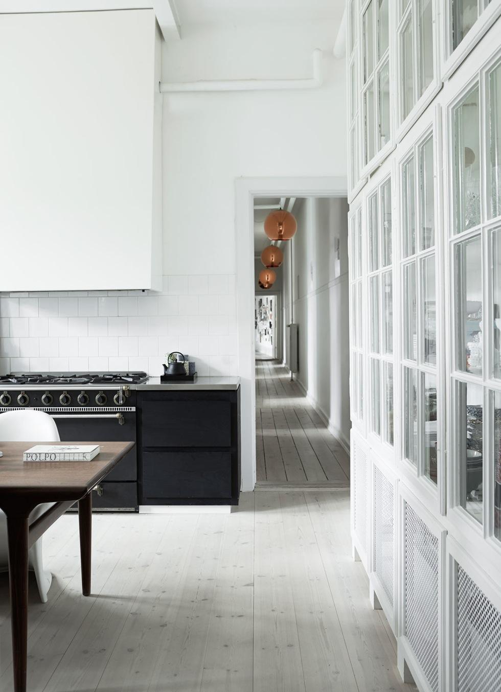 03-interior-design-ideas