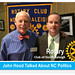 "<a href=""http://northraleighrotary.org/author-john-hood-discusses-biography-of-former-nc-governor-jim-martin/"" rel=""nofollow"">northraleighrotary.org/author-john-hood-discusses-biograp...</a>"