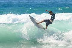 20160124_0254_1D3-400 Surfer Steve (024/366)