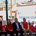 El gobernador Javier Duarte inauguró pavimentación del Blvd. General Manuel Rincón 3 por javier.duarteo