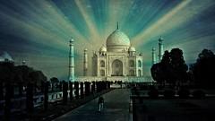 INDIEN, India I