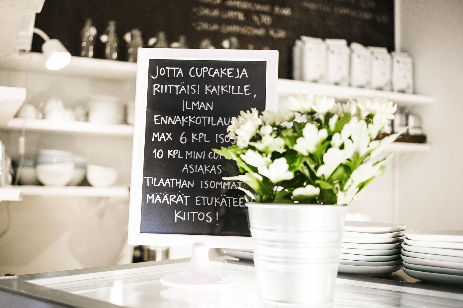cafe-tips