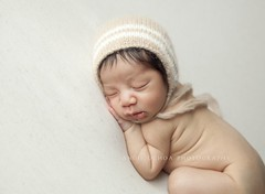Dublin-California-Newborn-Photographer LA 21