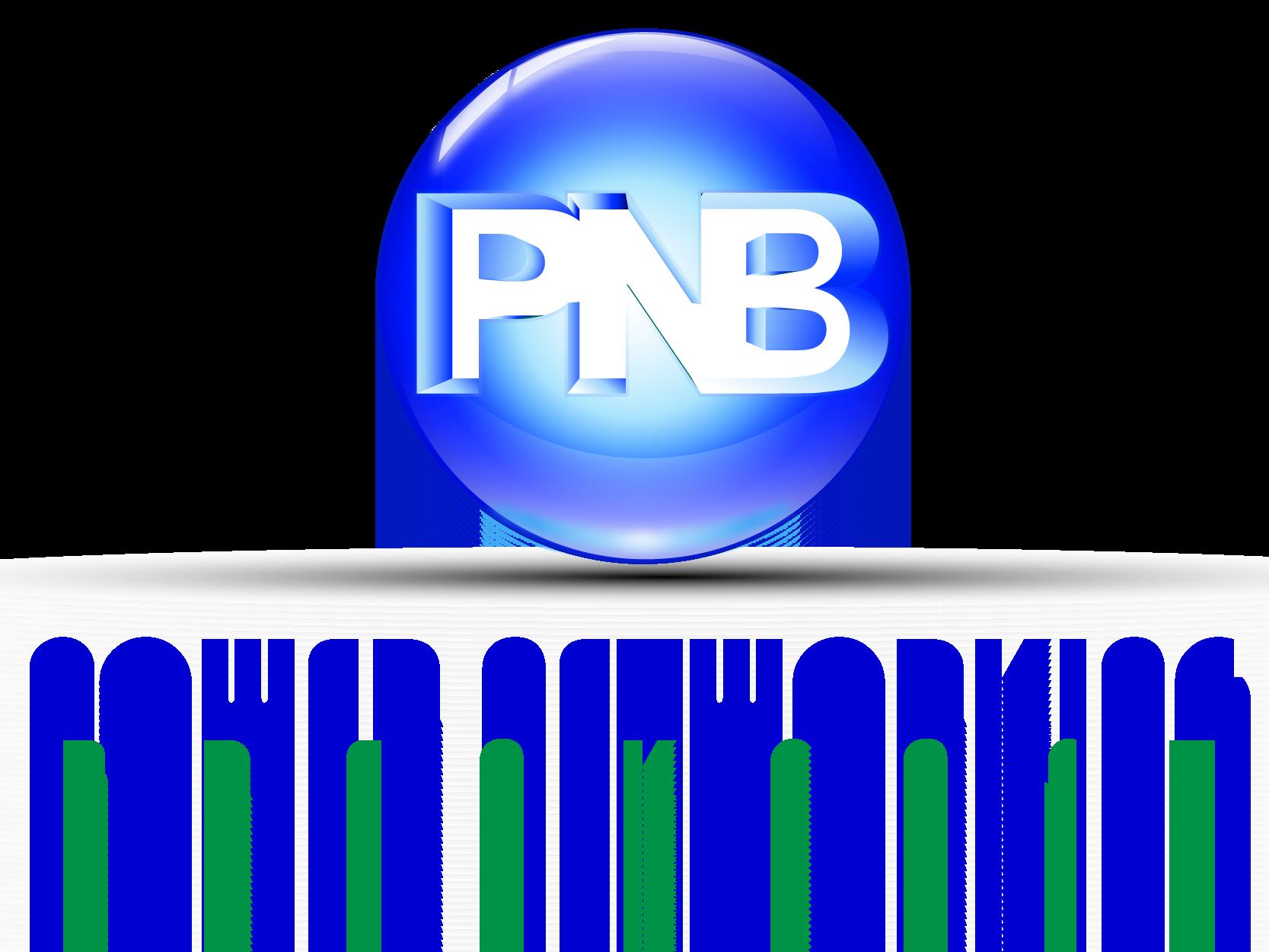 PNB_ logo2